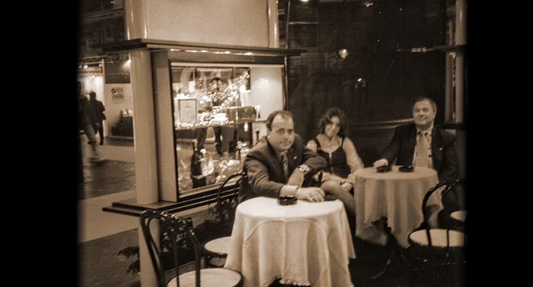 Portioli 1997