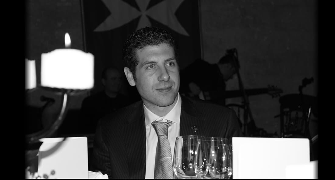 Portioli 2005