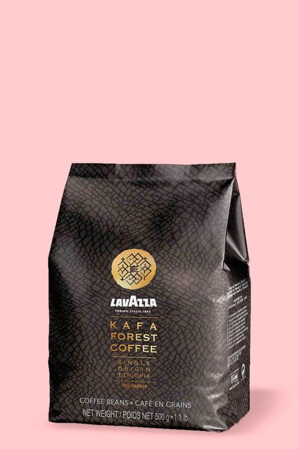 Кофе Lavazza Kafa Special Edition